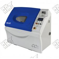 Камера циклических коррозионных испытаний CC450IP