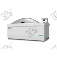 Камера влажности H1000