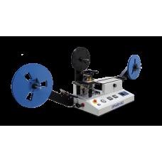 Полуавтоматическая установка упаковки компонентов в ленту DP600-M2