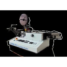 Настольная автоматическая установка упаковки компонентов в ленту DP600-M2A