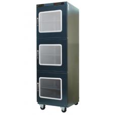 Шкафы сухого хранения Dr.Storage A1M/A1B (1~50%RH)