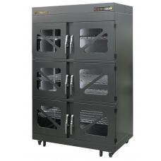 Шкафы сухого хранения Dr.Storage T60M