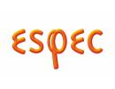 ESPEC
