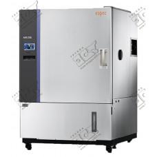 Камера тепла-холода-влажности ARS-1100-AE