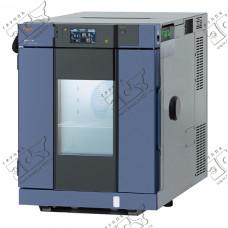 Настольная камера тепла-холода-влажности SH-662