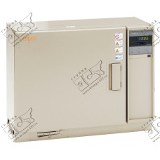Промышленная печь PH-102