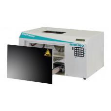 Настольная печь конвекционного оплавления MRO 250