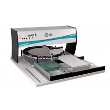 Манипулятор установки компонентов LM901