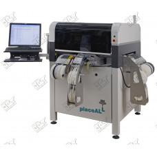 Автомат установки компонентов PlaceALL 520