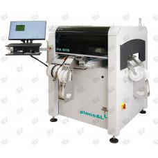 Автомат установки компонентов PlaceALL 620