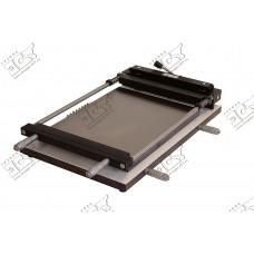 Ручной принтер трафаретной печати SP1260 UM1 (SD360U)