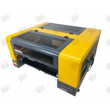 Автомат установки компонентов VP-2800HP-CL64-4H