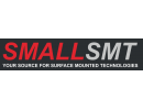 SmallSMT