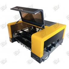 Автомат установки компонентов VP-2800HP-CL64-4R