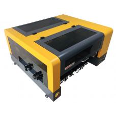 Автомат установки компонентов VP-2800HP-CL64-4RCV InLine