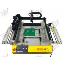 Автомат установки компонентов VP-2500D-CL22