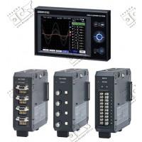 Модули GL7000