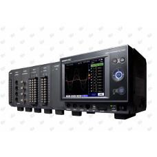 GL7000 - модульная многоканальная платформа (регистратор) сбора данных