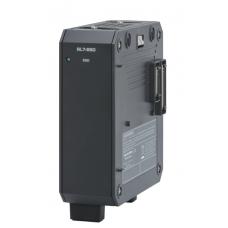 Модуль памяти GL7-SSD