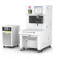 Установки оптоволоконной лазерной сварки непрерывного действия серии LWF