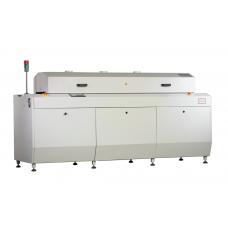 Конвейерная печь оплавления EPS RF500
