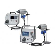 Имитатор (генератор) электростатических разрядов NoiseKen - GT-30R / ESS-L1611