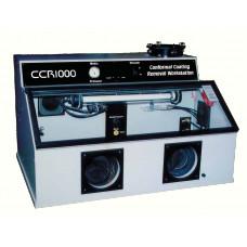 Система удаления влагозащитных покрытий CCR 1000