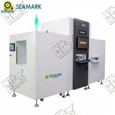 Рентгеновский онлайн счетчик SMD компонентов Х-2000