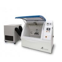 Камеры климатических испытаний ASCOTT Atmosfär