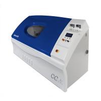Камеры циклических испытаний ASCOTT CYCLIC CORROSION