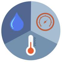 Термобарокамеры