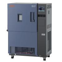 Испытание надежности электронных модулей