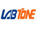 Labtone