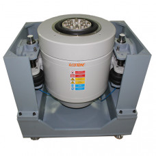 Электродинамический вибростенд EV (103-220)