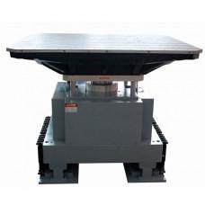 Электромеханический вибростенд SKM