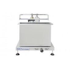 Настольная установка влагозащиты погружением SCH DS102