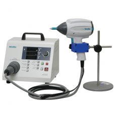 Имитатор (генератор) электростатических разрядов NoiseKen - GT-30R / ESS-B3011
