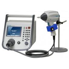 Имитатор (генератор) электростатических разрядов NoiseKen - GT-30R / ESS-S3011