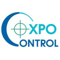 Экспо Контроль 2021