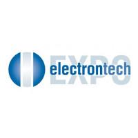 ЭлектронТехЭкспо 2021