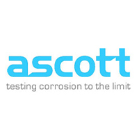 Ascott Analytical Equipment Ltd